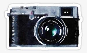 Camera Vintage Tumblr : Vintage camera desenho tumblr: camera drawing png download