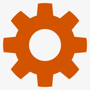 Gear Icon PNG & Download Transparent Gear Icon PNG Images for Free