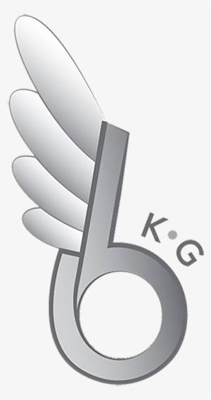 circle g black gmail white icon transparent 1372x1372 16TB G-RAID Repair g unisex 3 4 sleeve baseball tee circle