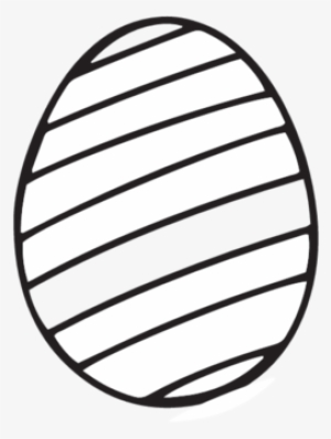 cracked egg coloring page  line art transparent png  1000x1000  free download on nicepng