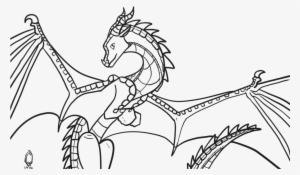 Wings Of Fire Coloring Pages Wings Of Fire Coloring Wings Of Fire Coloring Transparent Png 1024x625 Free Download On Nicepng