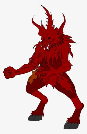 Zabuza Demon Face Zabuza Demon Mode Zabu...