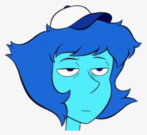 Sarge Extreme Face Roblox Wikia Fandom Powered By Wikia Clip Art Image Lapis Bob Face Png Wiki Fandom Hit The Diamond Lapis Transparent Png 416x382 Free Download On Nicepng
