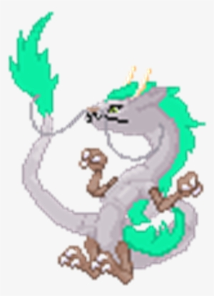 Image Via Pokemon Wikia Jigglypuff Png Transparent Png 813x900
