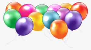 Happy Birthday PNG & Download Transparent Happy Birthday PNG
