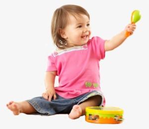 Children Toys Png Download Transparent Children Toys Png Images