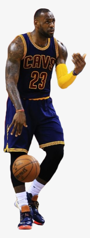 Lebron James Png Download Transparent Lebron James Png Images For Free Nicepng