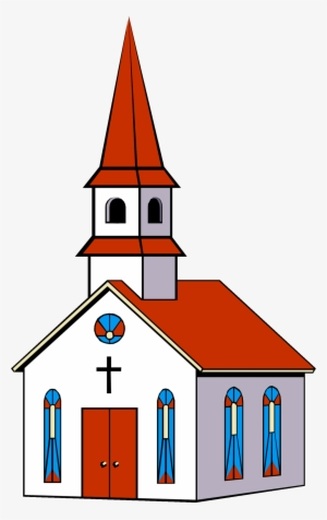 Free Christian Cross Clipart, Download Free Clip Art, Free Clip Art on  Clipart Library