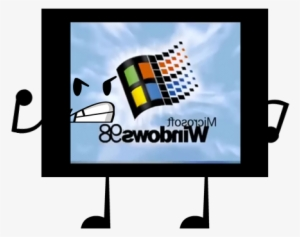 Window PNG & Download Transparent Window PNG Images for Free