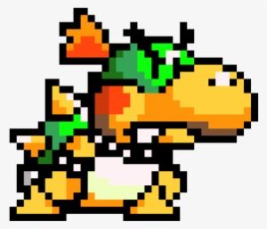 Pixel Art Pokemon Famille Evoli
