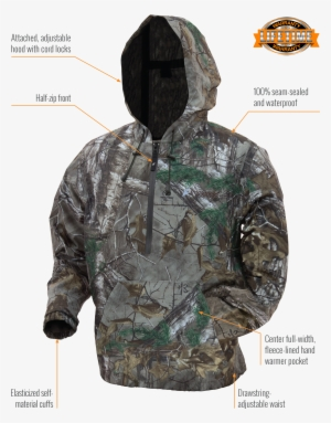 Frogg Toggs Structured Stay Bone Dry Cap - Frogg Toggs Hat ... c72a6056aee5