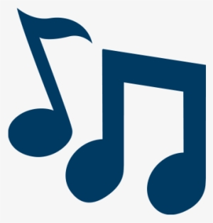 Music Emoji PNG & Download Transparent Music Emoji PNG Images for