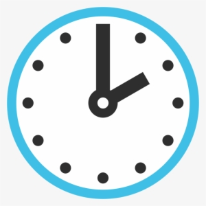 Clock Emoji PNG & Download Transparent Clock Emoji PNG