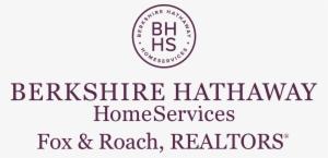 Berkshire Hathaway Logo Png Download Transparent Berkshire Hathaway Logo Png Images For Free Nicepng
