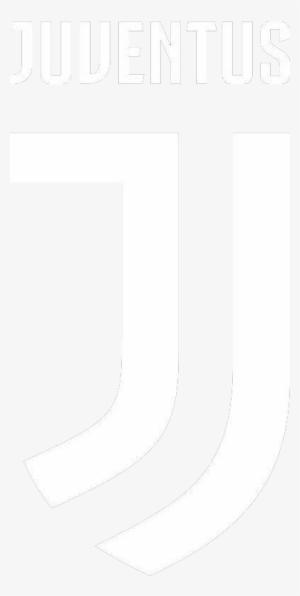 11+ Juventus Logo White
