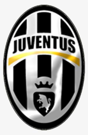 Juventus Logo Png Download Transparent Juventus Logo Png Images For Free Nicepng