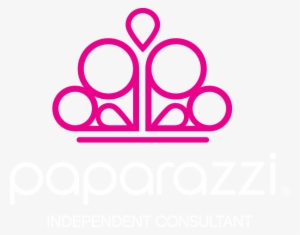 Paparazzi Jewelry Acccessories Independent Consultant