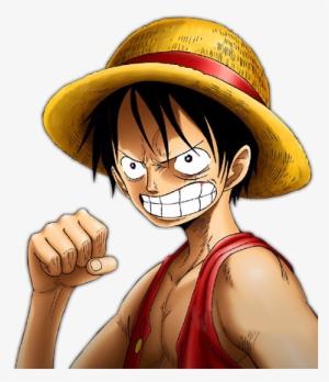 Chapeau De Paille Luffy Png One Piece Chapeau De Paille