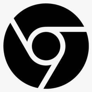 google chrome logo png download transparent google chrome logo png
