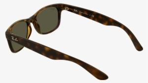 e9c8f5b56f Sunglasses PNG   Download Transparent Sunglasses PNG Images for Free ...