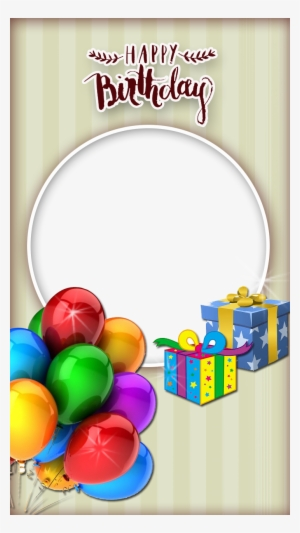 Create Happy Pongal Wishes Photo Frame With Name Online
