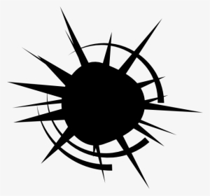 Bullet Holes Png Download Transparent Bullet Holes Png Images For Free Nicepng This is a digital product no physical product. bullet holes png download transparent