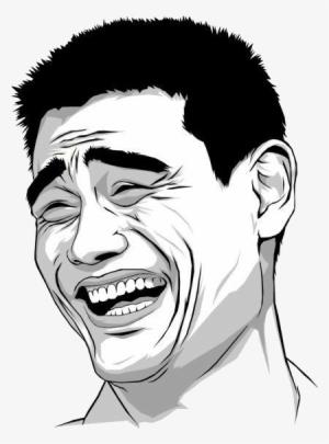 Meme Face Png Download Transparent Meme Face Png Images