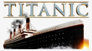 Rms titanic documentaries collection the tragic sinking of the.