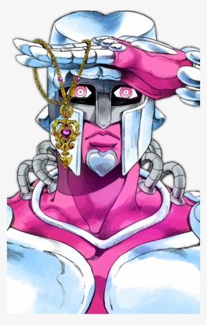 Jojo Png Download Transparent Jojo Png Images For Free Page 2 Nicepng The jojo diamond record models are'nt texturing correctly. jojo png download transparent jojo