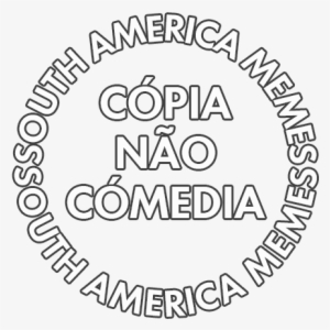 Selo Correio Png Transparent Png 600x357 Free Download On Nicepng