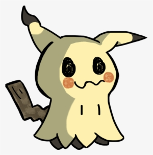 Pikachu Png Download Transparent Pikachu Png Images For Free