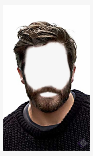 Men Hairstyles Png Download Transparent Men Hairstyles Png Images