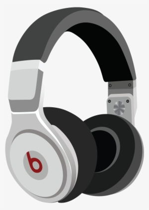 Headphones Icon Headphone Beats Price Transparent Png 1000x1000 Free Download On Nicepng