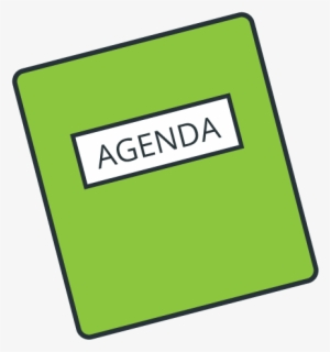 05d06dbd7d1 Agenda PNG   Download Transparent Agenda PNG Images for Free - NicePNG