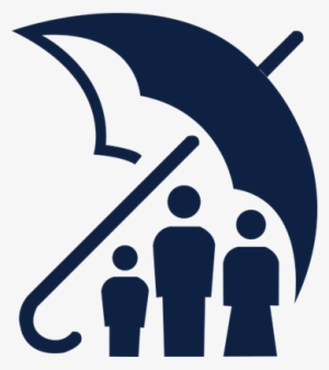 Life Insurance Icon Png Download Transparent Life Insurance Icon