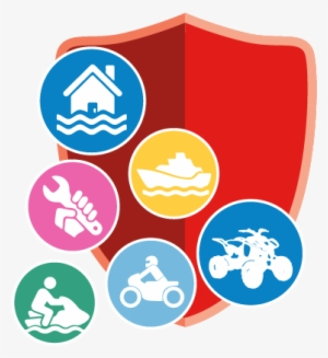 Other Insurance Icon Insurance Transparent Png 500x500 Free