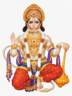 Hanuman Images Png Download Transparent Hanuman Images Png