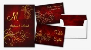 Homepage Monograms Best Custom Wedding Invitations Santa Barbara