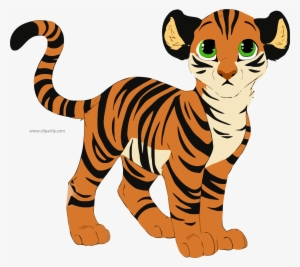 Lion King Png Download Transparent Lion King Png Images For Free Nicepng