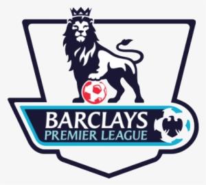 Premier League Logo Png Download Transparent Premier League Logo Png Images For Free Nicepng