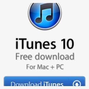 Itunes Support Tips - Itunes 10 Icon Transparent PNG - 400x400