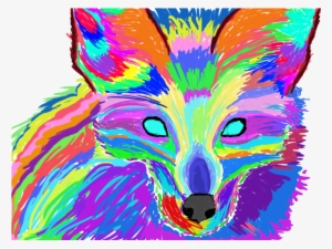 Trippy PNG & Download Transparent Trippy PNG Images for Free
