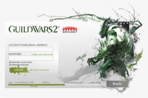 215 2153469 guild wars 2 heart of thorns launcher