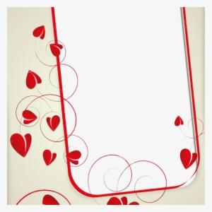 ce92c8238fe Love Heart Frames PNG   Download Transparent Love Heart Frames PNG ...
