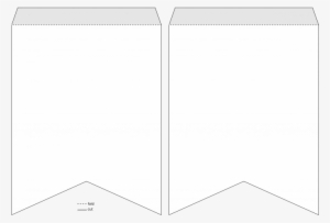 our buyer persona template template transparent png 850x634