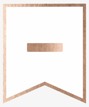 rose gold banner template free printable free printable rose gold letters