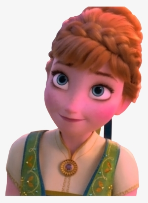 Frozen Png Download Transparent Frozen Png Images For Free