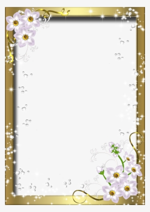 Photo Frames Hd PNG & Download Transparent Photo Frames Hd