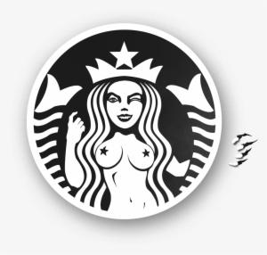 Starbucks Logo Png Download Transparent Starbucks Logo Png Images