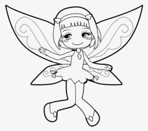 Dibujos Kawaii Para Dibujar Faciles Transparent Png 358x346 Free